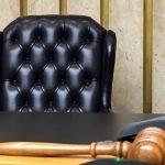 marteau-fauteuil